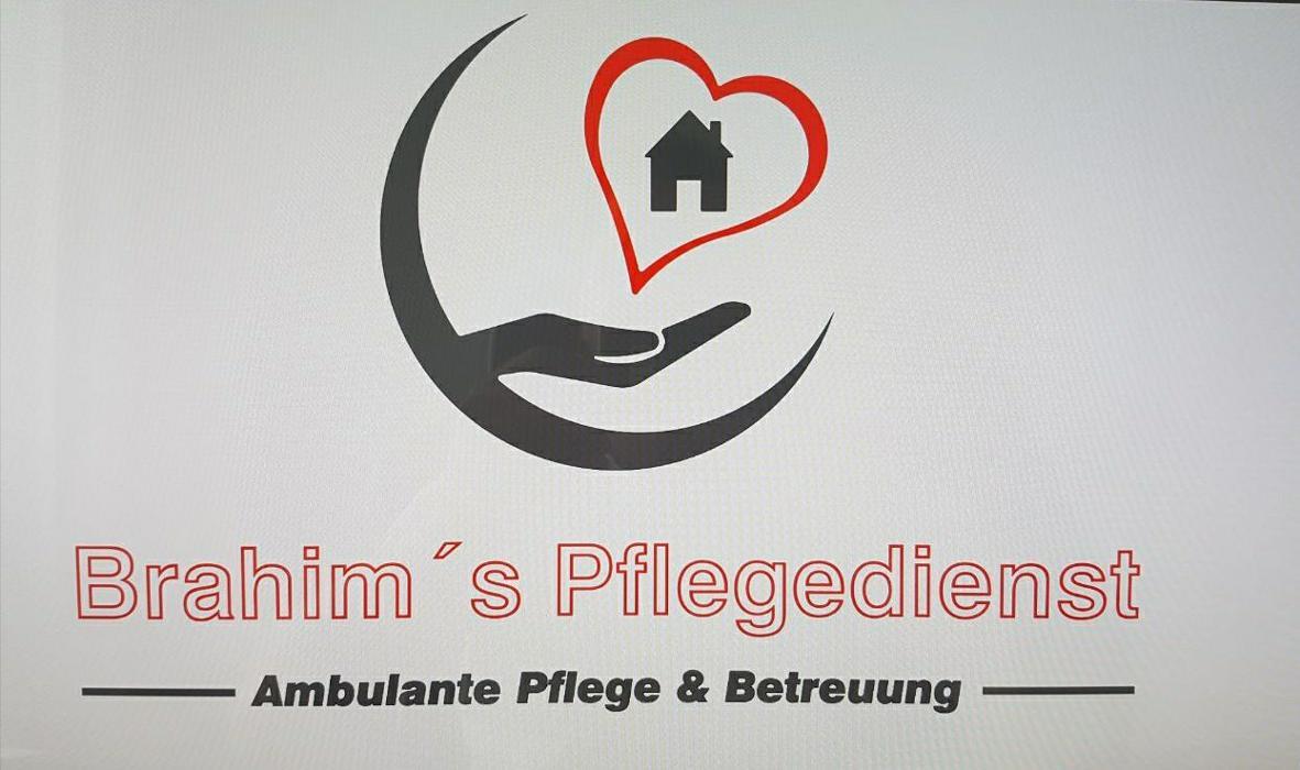 Bild zu Brahim´s Pflegedienst Ambulante Pflege & Betreuung in Essen