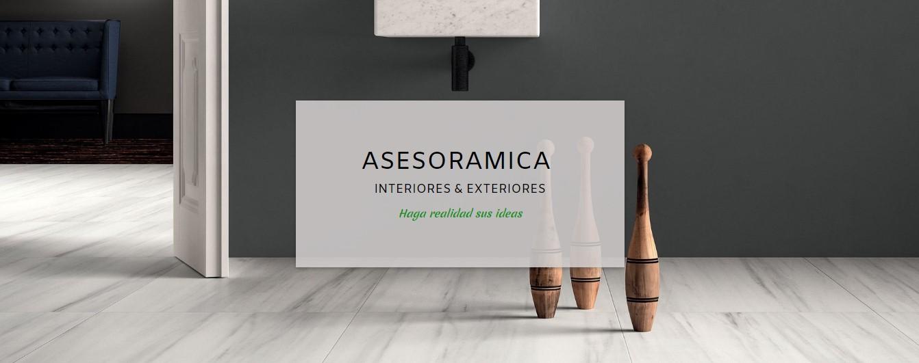 ASESORAMICA