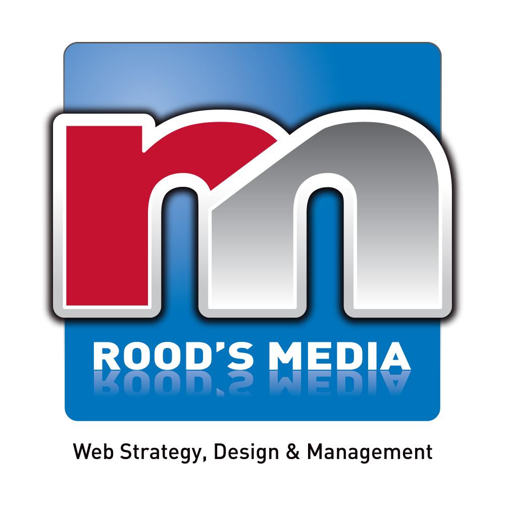 Rood's Media