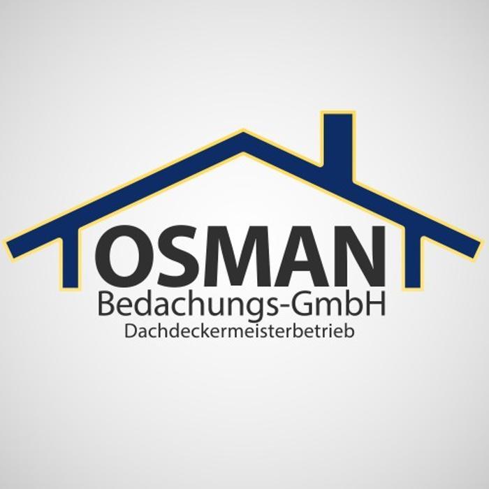Bild zu Osman Bedachungs GmbH in Mönchengladbach