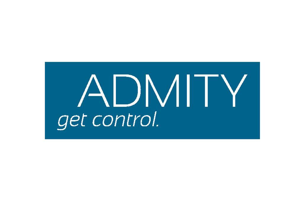 Bild zu ADMITY GmbH in Würzburg