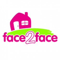 Face2Face Estate Agents