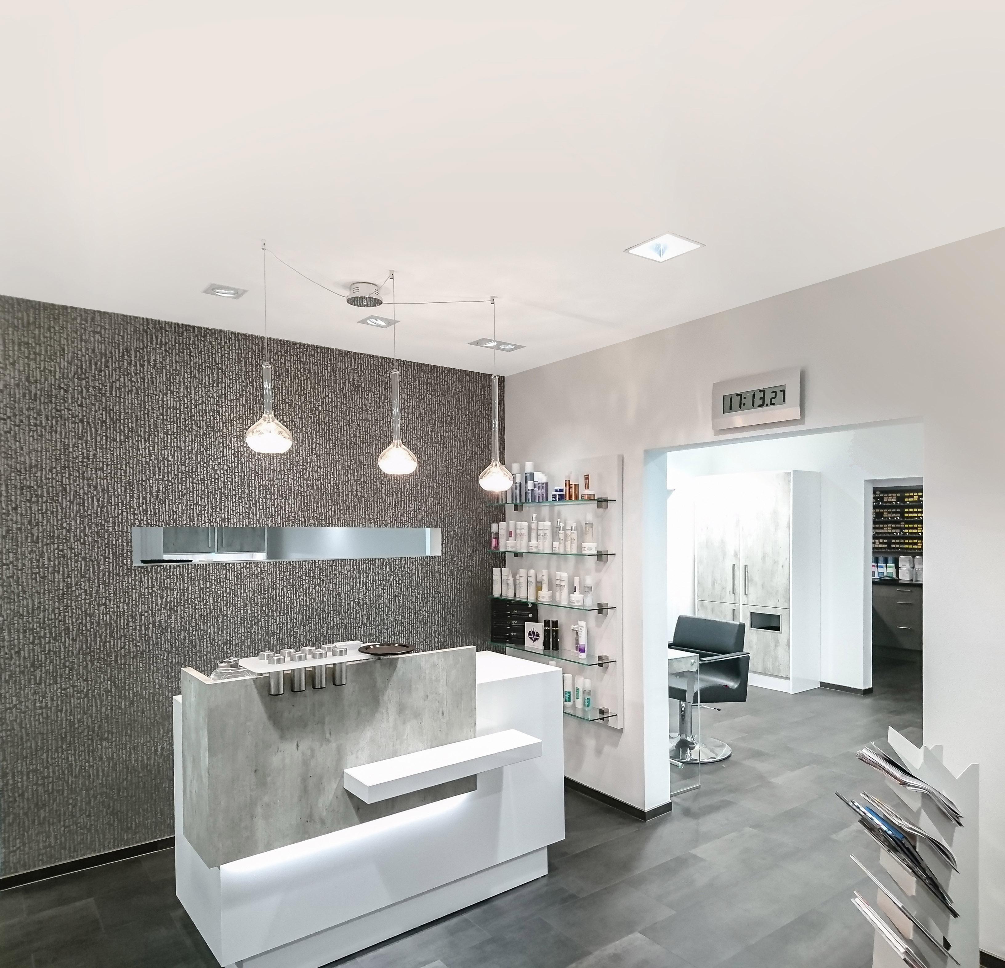 Wellness bereich in magdeburg infobel deutschland for Design haushaltsartikel