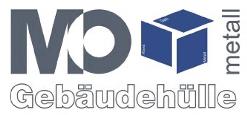 MO metall GmbH