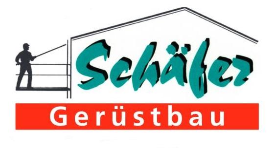 Schäfer Gerüstbau GbR - Inh.: Bernd & Harald Schäfer