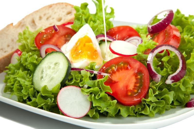 Sprenger Fine Foods AG