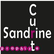 sandrine curt graphiste