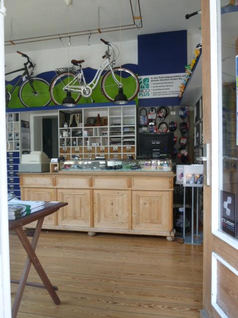 Hamel Selected-Bikes