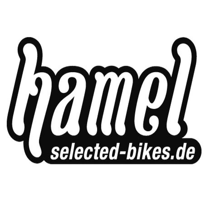Bild zu Hamel Selected-Bikes in Langenselbold