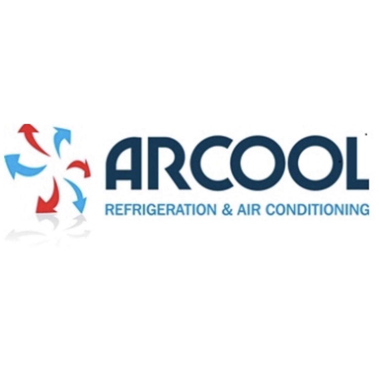 Arcool Ltd