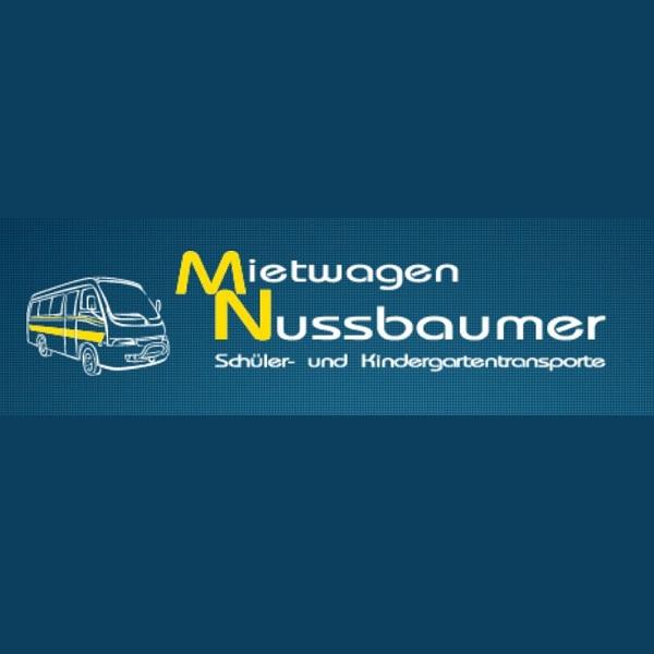Mietwagen Nussbaumer