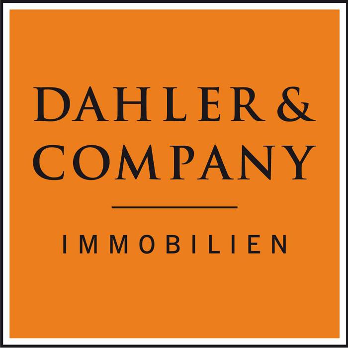 Bild zu DAHLER & COMPANY Immobilien Augsburg in Augsburg