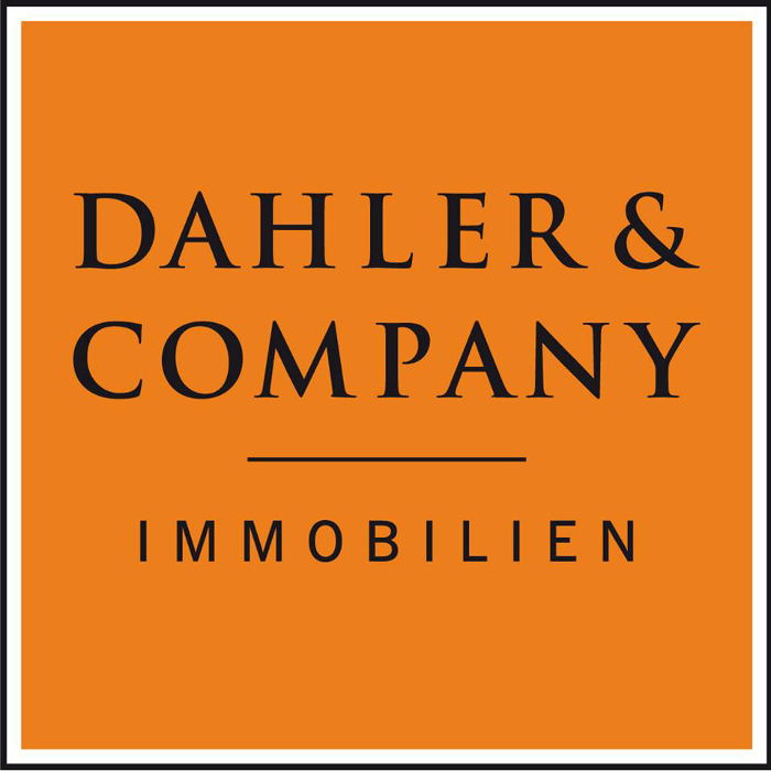 Bild zu DAHLER & COMPANY Immobilien Sachsenwald in Reinbek