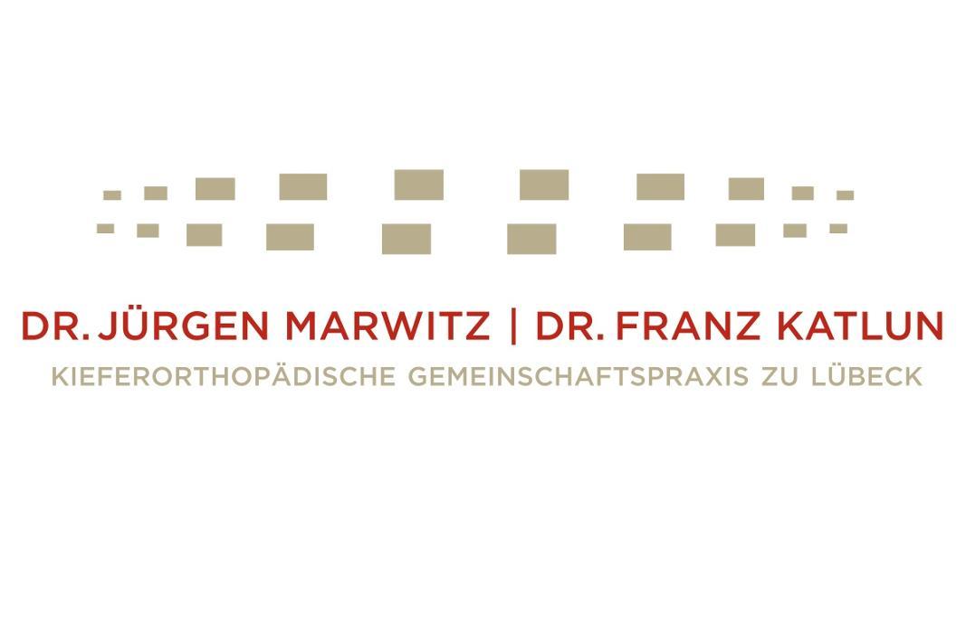 Bild zu Dr. Jürgen Marwitz Dr. Franz Katlun Kieferorthopädische Gemeinschaftspraxis zu Lübeck in Lübeck