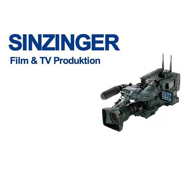 Hochzeitsfilme Sinzinger