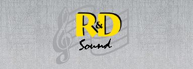 R&D Sound di Cuzzocrea