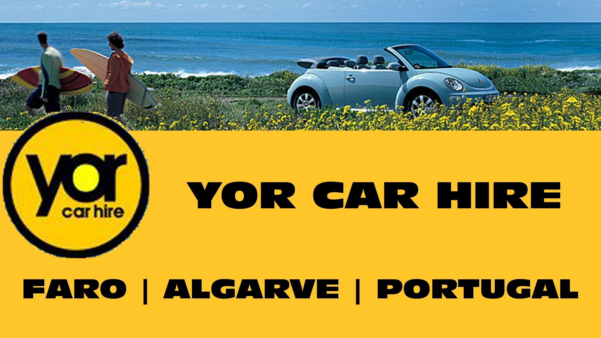Automobile Car Rental Infobel United Kingdom