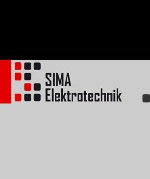 SiMa Elektrotechnik GmbH