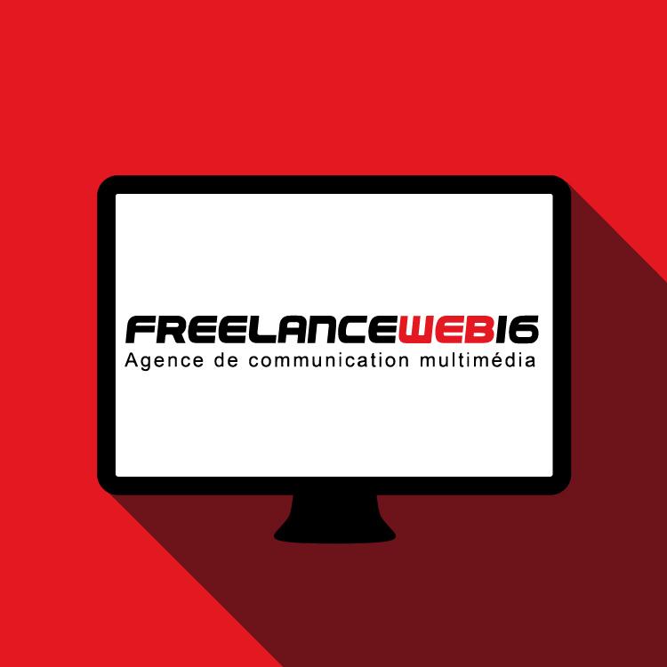 Freelanceweb16
