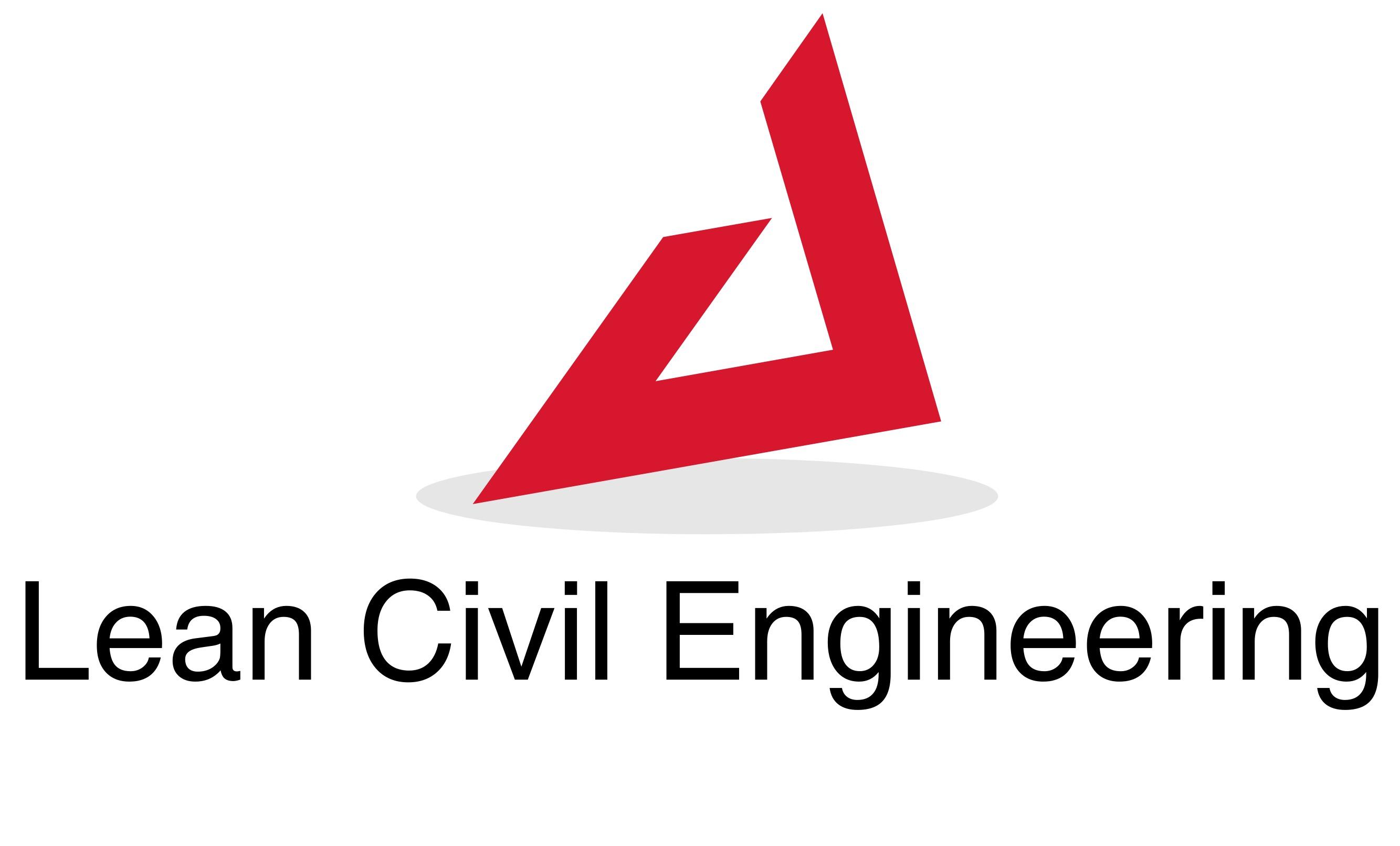 Lean Civil Engineering Limited
