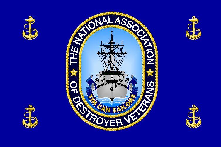 Tin Can Sailors, Inc.