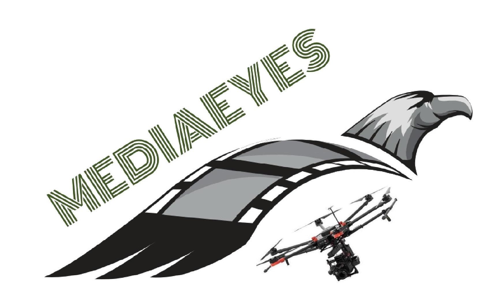 mediaeyes