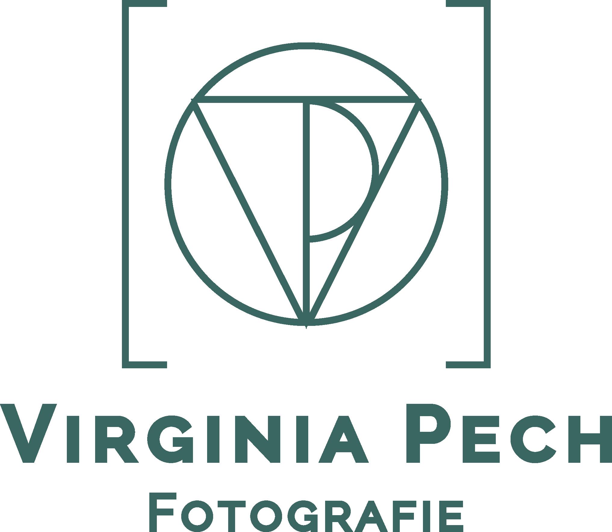 Virginia Pech Fotografie Berlin