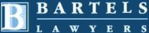 Bartels Solicitors & Attorneys