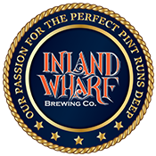 Inland Wharf Brewing Co