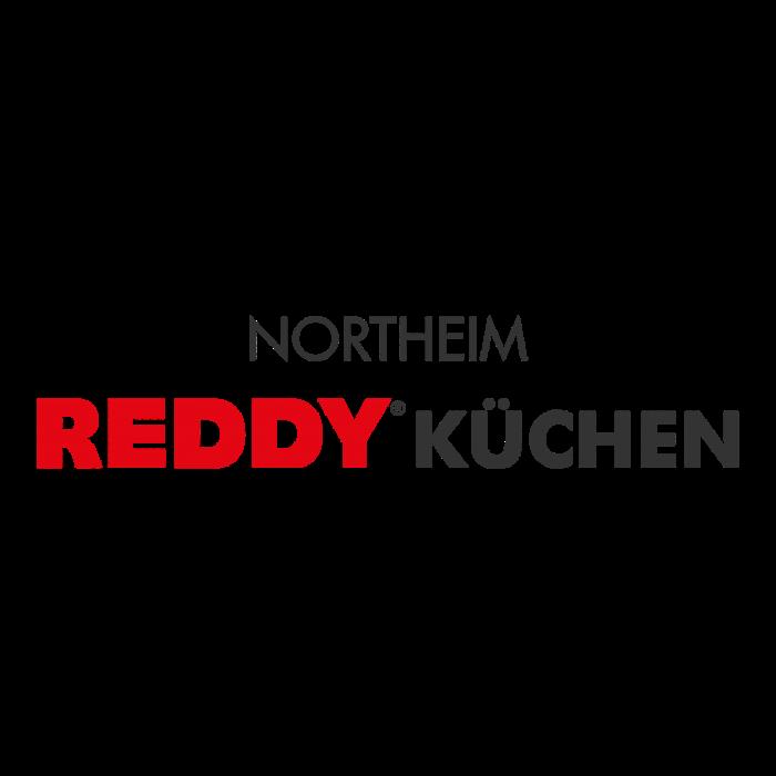 Reddy Kuchen Northeim In Northeim Berliner Allee 1 Goyellow De