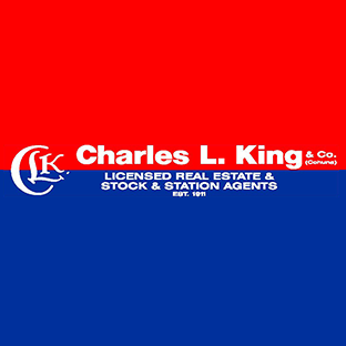 Charles L King & Co (Cohuna)