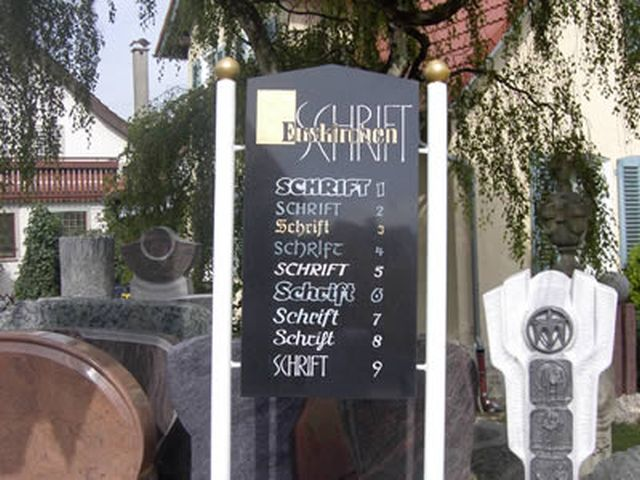 Marmor Euskirchen GmbH