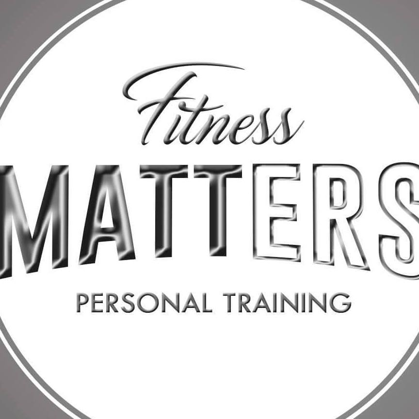 Fitness MATTers - Saint Helens, Merseyside WA10 2TJ - 07470 284861   ShowMeLocal.com