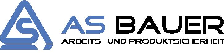 AS Bauer GmbH