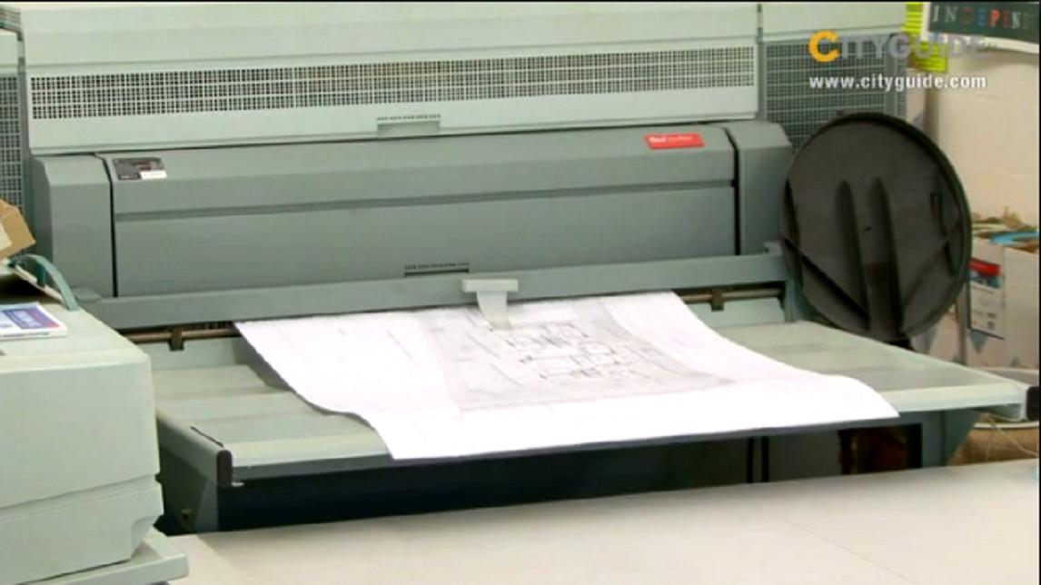 Steinemann Print AG