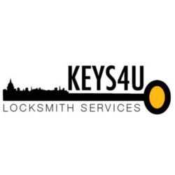 Keys 4 U Locksmith