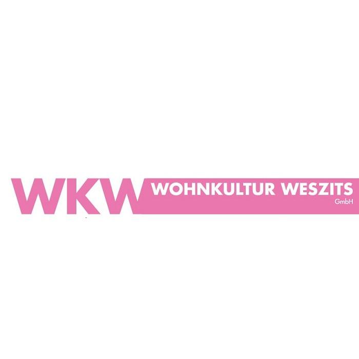 WKW Wohnkultur Weszits GmbH