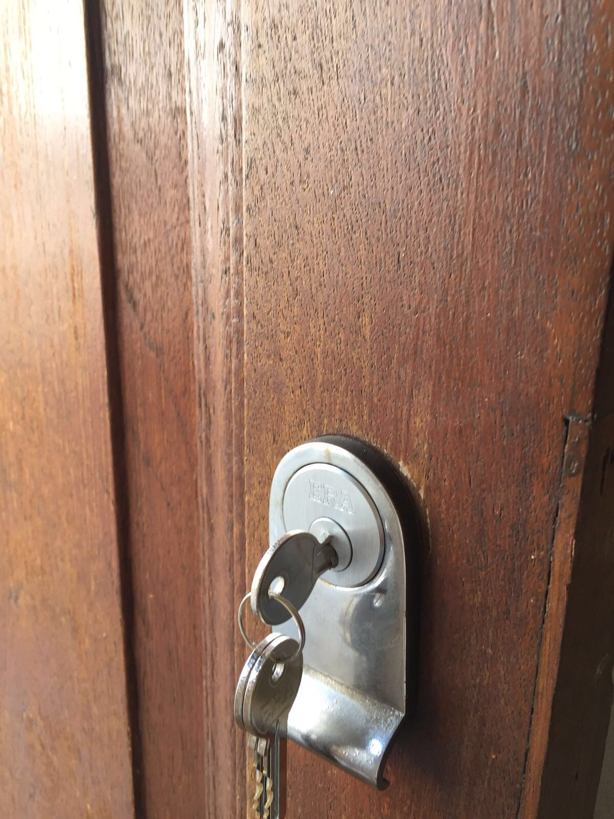 Local Locksmith Nottinghill