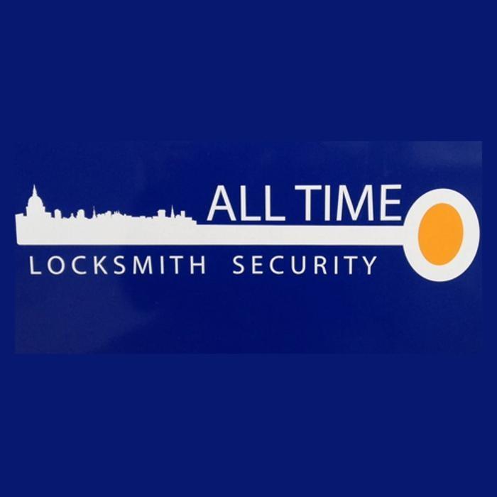 All Time Locksmith