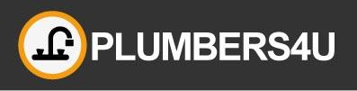 Plumbers 4 U - Kentish Town, London NW5 1LB - 020 3582 0420 | ShowMeLocal.com