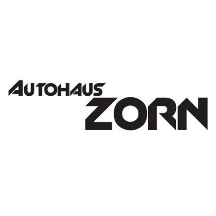 Bild zu Autohaus Zorn GmbH in Brühl im Rheinland