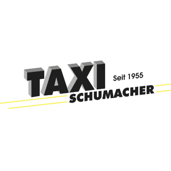 Bild zu Taxi Schumacher GmbH & CO. KG in Düren