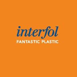 Interfol AG