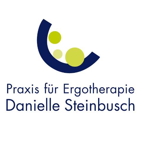 Praxis für Ergotherapie Danielle Steinbusch