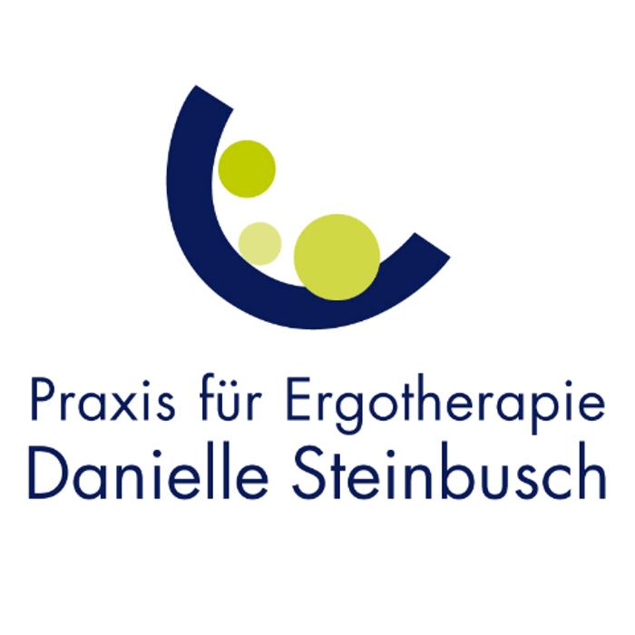 Bild zu Praxis für Ergotherapie Danielle Steinbusch in Hückelhoven