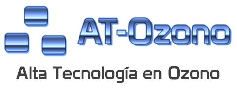 AT-OZONO