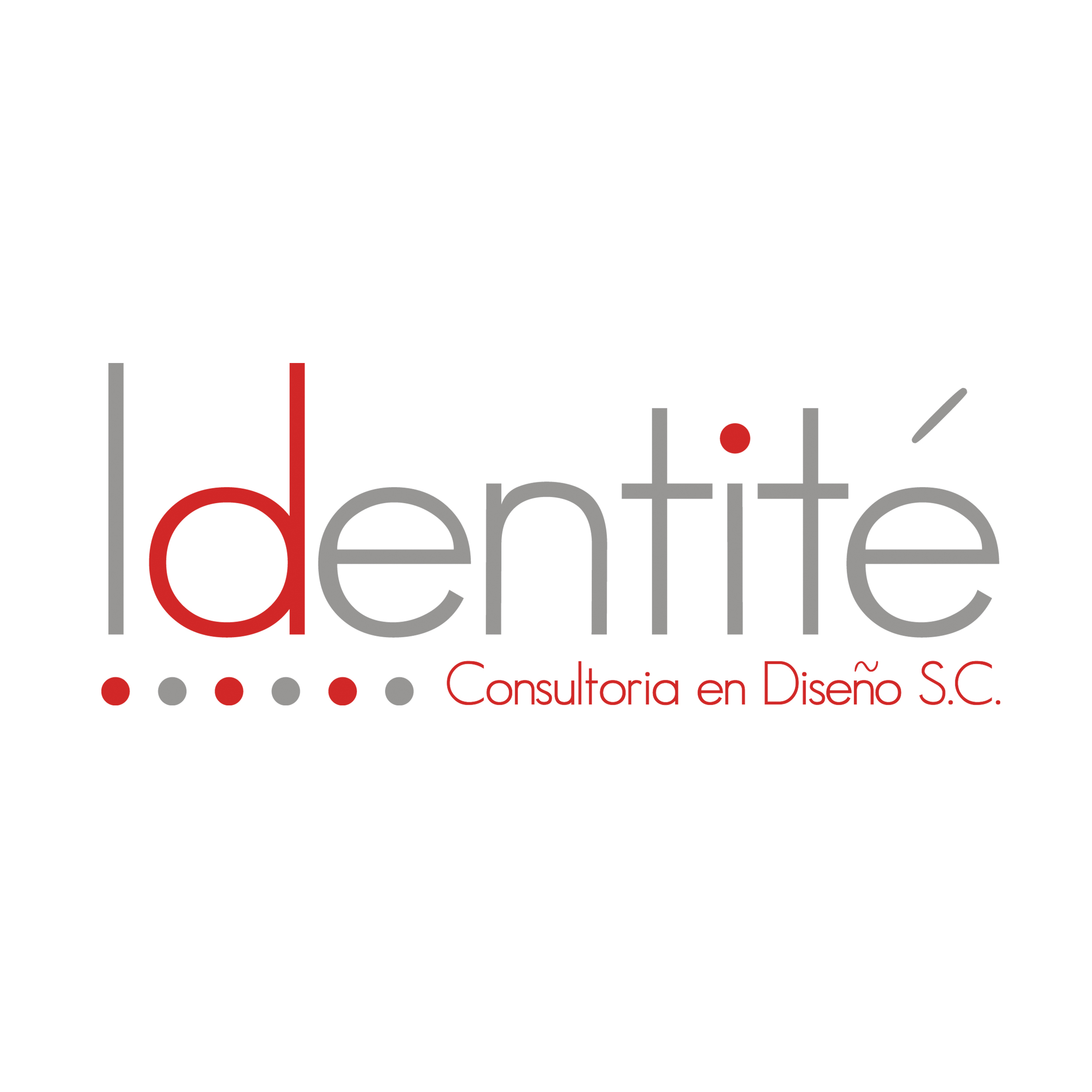 Identite Consultoria en Diseño