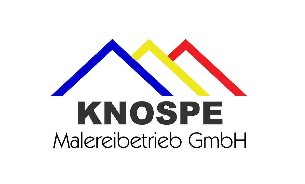 Bild zu KNOSPE Malereibetrieb GmbH in Berlin