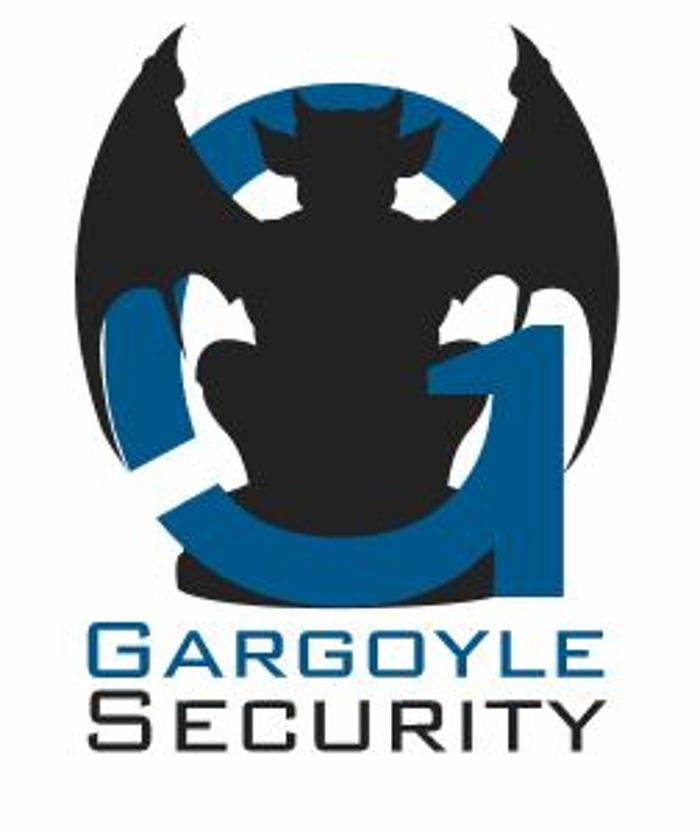 Bild zu Gargoyle Security in Solingen