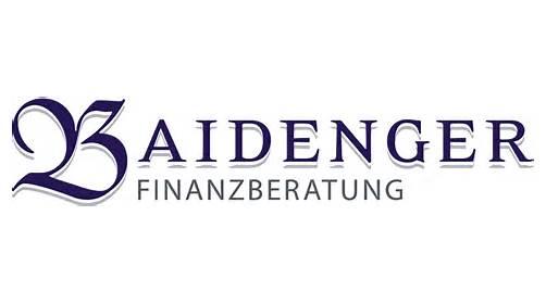 Baidenger Finanzberatung